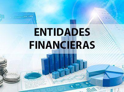 Seguros para Entidades Financieras