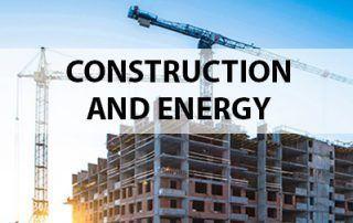 Alkora. Insurance broker. Construction and energy area
