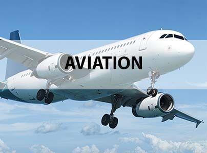Aviation insurances