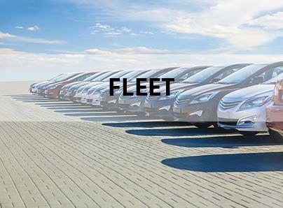 Fleet insurances