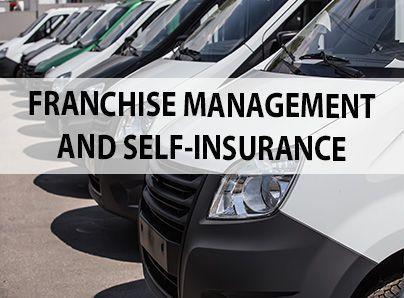 Alkora. Franchise management and self-insurance