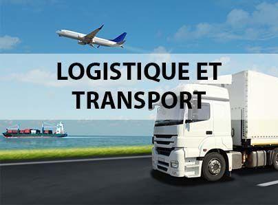 Assurances LOGISTIQUE ET TRANSPORT
