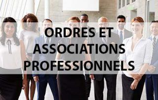 Alkora. ASSURANCES A DESTINATION DES ORDRES ET ASSOCIATIONS PROFESIONELS