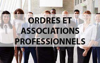 ALKORA. ASSURANCES A DESTINATION DES ORDRES ET ASSOCIATIONS PROFESIONELS