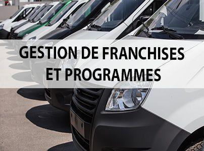 Alkora assurance. Services: Gestion de franchises et programmes d´autoassurance